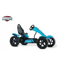 Go-Kart Berg Hybride