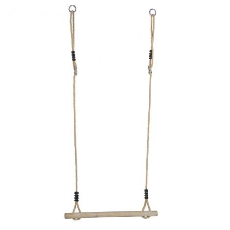 Éléments acrobatiques